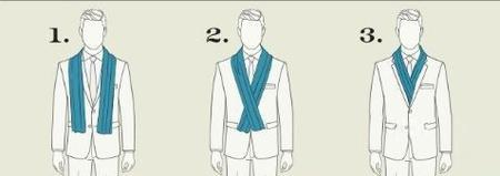 comment porter le foulard homme-1.jpg